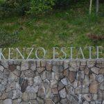 Kenzo Estate
