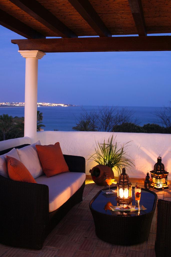 Oasis Suite Vila Vita Parc
